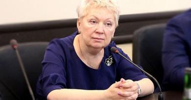 olga-vasileva-1