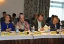 Мусульмане Башкирии делятся опытом вакуфной работы на международном форуме