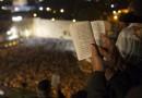 Иудеи отметят Йом-Кипур — самый святой день своего календаря