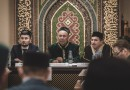 Муфтий Башкирии приказал муллам бороться с экстремизмом
