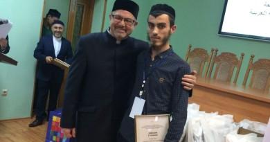 islamuddin_kazan