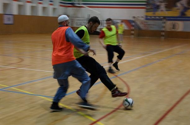 futboll13