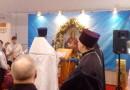 Выставка-ярмарка «Крещенская» открылась в Уфе