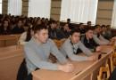 В БГАУ прошел молодежный форум, посвященный проблеме стереотипного мышления об исламе