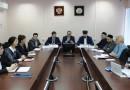 Российский исламский университет ЦДУМ России начинает сотрудничество с Кыргызстаном