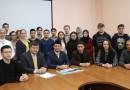 БашГУ посетила делегация Духовного управления мусульман РФ