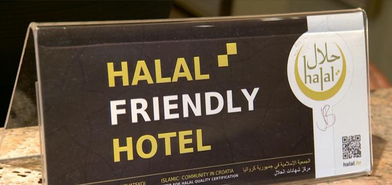 Halal-Turizam-prilog-NOVA-TV-web-810x415
