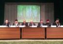В Аскарово состоялось рабочее совещание по вопросам профилактики экстремизма