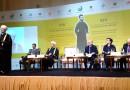 Делегаты из Уфы принимают участие в «Фаизхановских чтениях» в Санкт-Петербурге