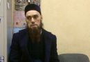 Как дальнобойщика из Башкирии сделали виновником взрывов в питерском метро
