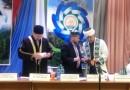 В Миякинском районе пройдет пленум ДУМ РБ