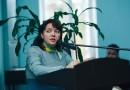 Медресе в правовом поле образовательных стандартов: состоялся семинар в исламском колледже им. М. Султановой