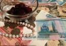 Заплатить в Рамазан: муфтий Башкирии определился с датами поста и с суммами фитр-садака, фидьи и нисаба