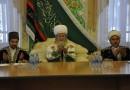 Заявление Президиума ЦДУМ России по поводу событий в штате Ракхайн в Мьянме