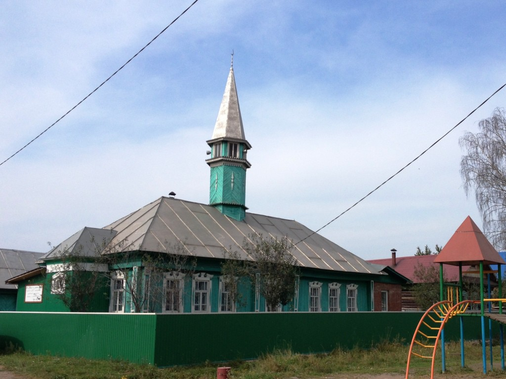 asha_sobr3_mosque