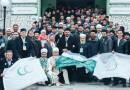 В Сибае состоялся II межконфессиональный форум «Диалог религий — основа национального единства»